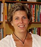 Doreen Diedrich