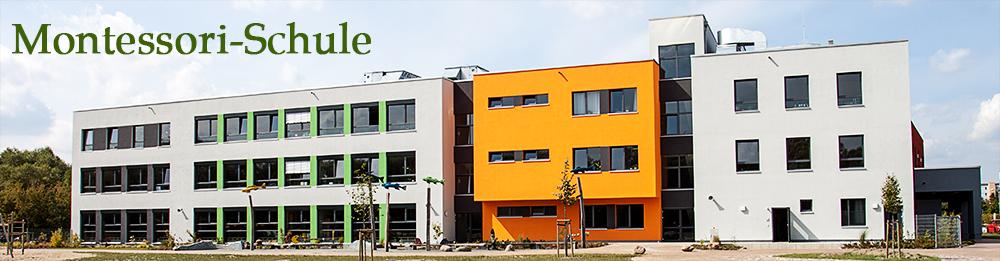 Montessori-Schule-Greifswald