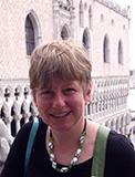 Kirsten Ehmke