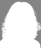 silhouette_w