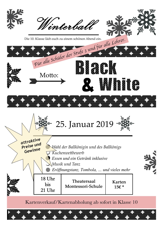 Cinestar Stralsund Programm